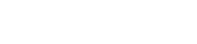 "2016 30. April bis 28. Mai Ausstellung ""Ansichten"" bei Bilder & Rahmen, Tramhüsli Rehalp 2009 8. bis 29. Mai ""Daily Things"" art and photography im TECHNOPARK® Zürich 2008 21. Nov. bis 6. Dez. ""Open Workplace"" im Photostudio b-visuals in Männedorf 2007 9. Oktober bis 4. November ""Impressionen, Expressionen"" im TECHNOPARK® Zürich"